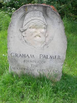 montgomery-canal-graham-palmer-founder-waterway-recovery-group
